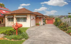 184 Lambeth Street, Picnic Point NSW