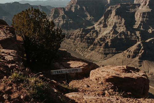 Trip Vegas - Canyon-67-2.jpg