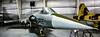 F104 (1 of 1) (Rotifer) Tags: hillairforcebasemuseum airmuseum airplanemuseum airforcemuseum aircraft airforce usairforce f104 f104starfighter hillaerospacemuseum
