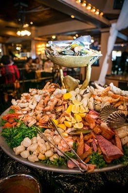 Seafood Station - Copy