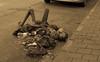 india-6862 (mrallanwong) Tags: poverty mumbai maharashtra india