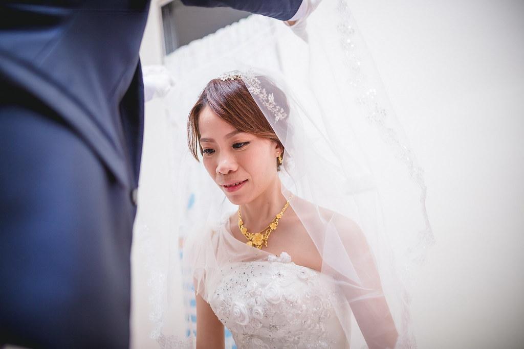 家旭&佳樺、婚禮_0229