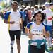 HYM_Metro_Marathon_2017_090