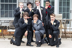 7DI_4358-20150604-prom (Bob_Larson_Jr) Tags: senior dress prom date tux handsom jths