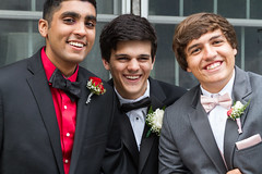 7DI_4372-20150604-prom (Bob_Larson_Jr) Tags: senior dress prom date tux handsom jths