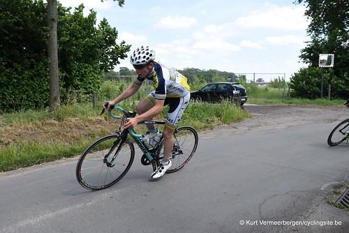 Kruibeke junioren (334)