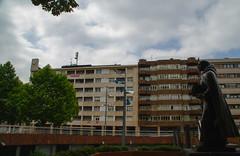 Dj Fray J (adrizufe) Tags: park parque walking bizkaia durango basquecountry durangaldea ezkurdi frayjdezumarraga