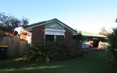 2 Coral Court, Brunswick Heads NSW