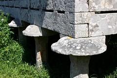 Hrreo, Carnota (Trevor.Huxham) Tags: horreo carnota acorua galicia spain canonefs1855mmf3556is canoneosrebelxs