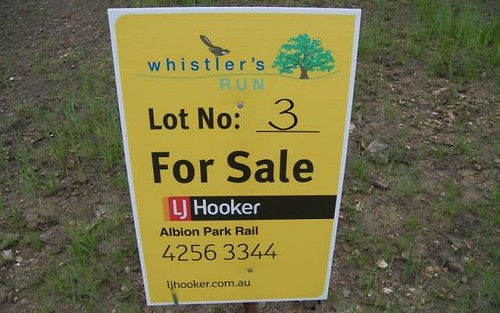Lot 3 Valley View Crescent, Albion Park NSW