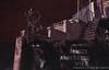 Day 117 - Ralph Razor Wire (Mindori Photographic) Tags: film wall stairs danger analog fence gate sheffield olympus barbedwire 365 analogue mjuii razorwire mju2 olympusmjuii project365 filmisnotdead 365days overdeveloped olympusmju2 razorstiletto ralphrazor darkroomdisasters