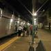 20140910 81 Amtrak, Texarkana, Arkansas