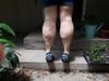 20150604_jj (ARDENT PHOTOGRAPHER) Tags: woman female highheels muscular veins calves flexing veiny muscularwoman
