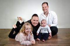 Baby kind en gezinsfotografie van PaulOudFotografie (24)