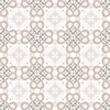 Aydittern_Pattern_Pack_001_1024px (485) (aydittern) Tags: wallpaper motif soft pattern background browncolor aydittern