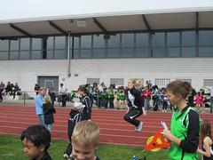 UBS Kids Cup2015_0014