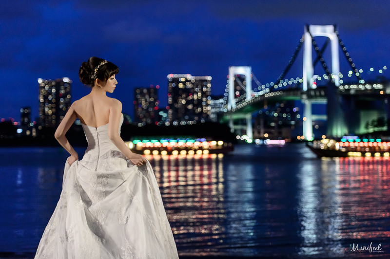 日本婚紗,東京婚紗,橫濱婚紗,海外婚紗,新祕藝紋,單眼皮新秘小琁,婚攝小寶,cheri wedding,cheri婚紗,cheri婚紗包套,DSC_2974
