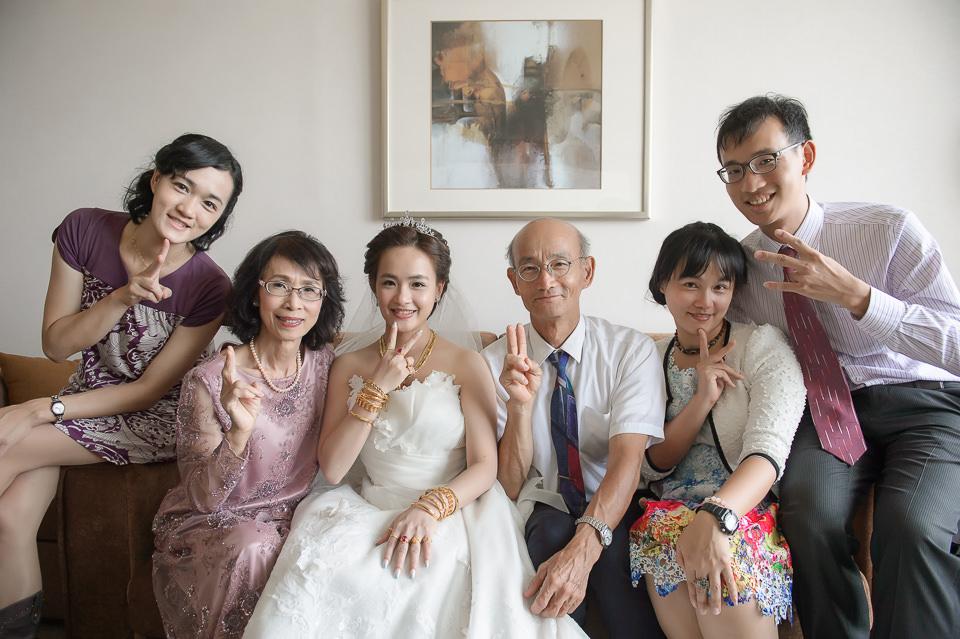 18889732628 ebdddb8ea0 o [台南婚攝]Y&Z/總理大餐廳