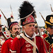 """2015_Reconstitution_bataille_Waterloo2015-45 • <a style=""""font-size:0.8em;"""" href=""""http://www.flickr.com/photos/100070713@N08/19027991095/"""" target=""""_blank"""">View on Flickr</a>"""