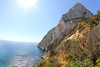 Penyal d'Ifach, Calpe, Spain (ajdemchuk) Tags: spain calpe penyaldifach
