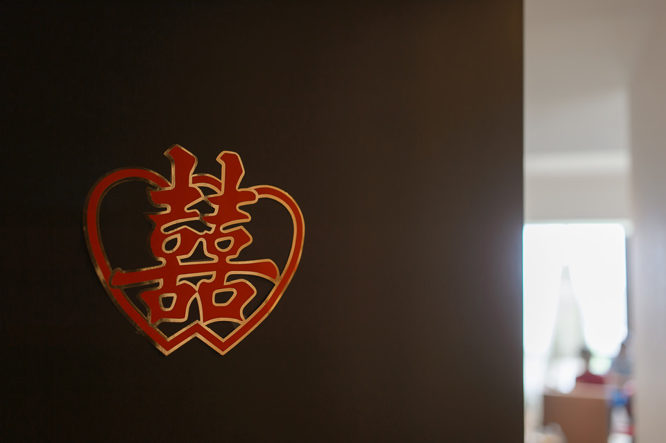 19071773532 41ec0c8125 o [台南婚攝]Y&Z/總理大餐廳