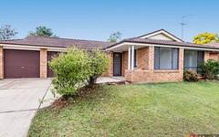 48 Loder Crescent, South Windsor NSW