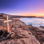 """Jarugo,-Fuerteventura-(3) <a style=""""margin-left:10px; font-size:0.8em;"""" href=""""http://www.flickr.com/photos/127607003@N02/19271418262/"""" target=""""_blank"""">@flickr</a>"""