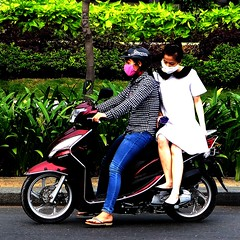 Vietnamese Ladies, Vietnam, Vietnamese Women, Woman, Vietnamienne,  Vietnamesische, Vietnamita, Вьетнамская,   Phụ nữ, Đàn bà, Giống cái, Con gái, Việt, Admiration and Respect for the Courageous Women of Vietnam (Yves-Noël-Marie Photos Art Studio) Tags: ladies woman cute girl smile smiling lady donna amazing nice fantastic mujer women pretty vietnamese chica priceless gorgeous awesome femme super vietnam delicious attractive stunning extraordinaire demoiselle kindness lovely charming frau dame incredible menina graceful fille sourire unforgettable extraordinary mädchen magnifique jovem pleasant beautifull delightful unbelievable ragazza younggirl wonderfull jeunefille superbe younglady sweetmeat mignonne gentille oustanding gracieuse девочка jeunefemme youngladies giovane vietnamienne женщины agréable souriante honney splendide vietnameselady sweethearth ravissante vietnameseladies молодая demulher