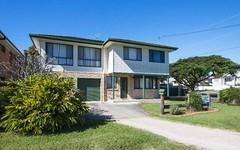 2 Weiley Avenue, Grafton NSW