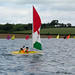 "Hansa European Championships<br /><span style=""font-size:0.8em;"">11th July 2015 - Rutland Water -  (C) D. Pilcher</span> • <a style=""font-size:0.8em;"" href=""http://www.flickr.com/photos/112847781@N02/19510583679/"" target=""_blank"">View on Flickr</a>"