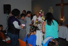"""MISSION-Easter 2015 (43) • <a style=""""font-size:0.8em;"""" href=""""http://www.flickr.com/photos/132991857@N08/19582029176/"""" target=""""_blank"""">View on Flickr</a>"""
