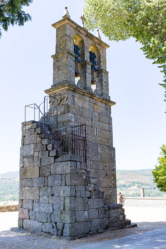 Portugal 2015-11