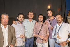 Festival Flamenco de La Mina 12