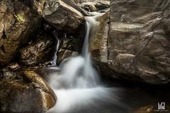 CANTO (Lace1952) Tags: rio nikon italia piemonte d750 anzola acqua ruscello pietra canto cassa vco ossola nikkor24120f4 rioanzola