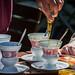 2015 - Rudesheim, Hesse - Rudesheimer Kaffee