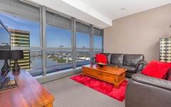 3408/43 Herschel Street, Brisbane QLD