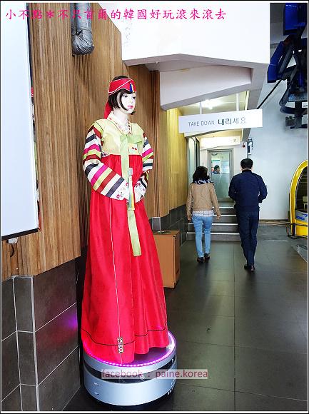 大邱八公山纜車與桐華寺 (39).JPG