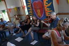 2015-Fiddle-Tunes (810)