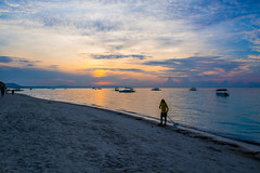 20150725011 (justbry16) Tags: camera beach sunrise island photography photo mark brian philippines picture olympus wanderlust micro bohol filipino cave minds 45mm pinoy wander wanderer visayas omd panglao dumaluan traveler traveled travelphotography panglaoisland hinagdanancave wowphilippines 1250mm em5 hinagdanan 43rds 43s philippinebeach dumaluanbeach itsmorefun brianmark barqueros pinoytravel philippinestourism micro43 microfourthirds micro43s m43s olympus45mm justbry16 travelwithbry justbry itsmorefuninthephilippines morefuninthephilippines brianbarqueros brianmarkbarqueros olympusomd olympusem5 olympusomdem5 olympus1250mm 43smicro justbry16gmailcom wandererme barquerosbrianmark traveledminds pinoytraveler pinoywanderer