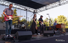 10,000 Maniacs 07/26/2015 #2 (jus10h) Tags: show california park county summer music orange lake forest photography concert nikon tour 10 live gig performance free event venue 10000 000 maniacs pittsford 2015 d610 maryramsey justinhiguchi