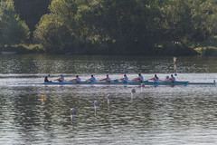 1508_Green_Lake_Summer_Regatta_0044_v2 (JPetram) Tags: summer greenlake rowing regatta 2015 vashoncrew vijc