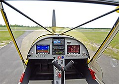 750-front-panel-slsa-280