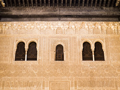 ALHAMBRA (Bernat Nacente Foto) Tags: wall spain july palace melody adobe alhambra granada palau paret juliol lightroom x10 espanya スペイン 2015 壁 富士 七月 宮殿 nohdr アルハンブラ宮殿 グラナダ 7月 富士フィルム アルハンブラ x10 2015年 2015