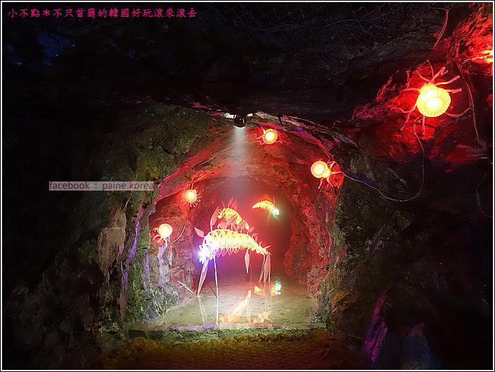光明洞窟 (31).JPG