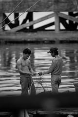 Auswahl-6116 (wolfgangp_vienna) Tags: thailand island asia asien harbour insel ko seafood hafen trat kut kood kokood kokut kohkut aoyai