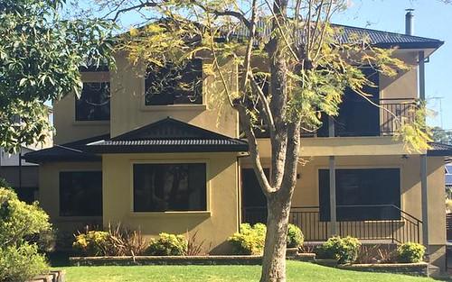 174 Macquarie Rd, Greystanes NSW 2145