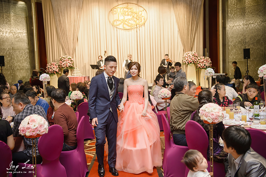 婚攝 台北遠企 遠東大飯店 台北婚攝 婚禮紀錄 婚禮紀實 JSTUDIO_0202