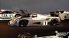 1990 Sauber-Mercedes C11 Group C (Frankleton Foto) Tags: sauber mercedes 1990 c11 group c cars racecars
