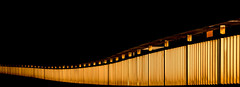 My Love To Stripes Is Neverending (Armin Fuchs) Tags: arminfuchs stripes light würzburg mittlererring anonymousvisitor