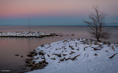 Lake Ontario in winter - Kew Beach, Toronto (Phil Marion (68 million views - thank you all)) Tags: winter cold freezing ice 5photosaday beautiful cosplay candid beach woman girl boy teen 裸 schlampe 懒妇 나체상 फूहड़ 벌거 벗은 desnudo chubby young ふしだらな女 nackt nu निर्वस्त्र 裸体 ヌード नग्न nudo ਨੰਗੀ голый khỏa upskirt جنسي 性感的 malibog कामुक セクシー 婚禮 hijab nijab burqa telanjang обнаженный сексуальный tranny عري nude naked sexy برهنه وقحة nubile phat cleavage slim plump sex slut nipples ass hot xxx boobs dick balls tits fat